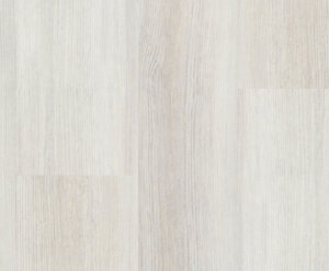 FL-Floors click grey oak vloer