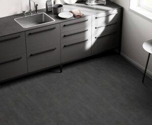 FL-Floors dryback concrete dark