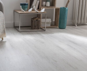 FL-Floors dryback grey