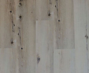 FL-Floors dryback grey oak vloer