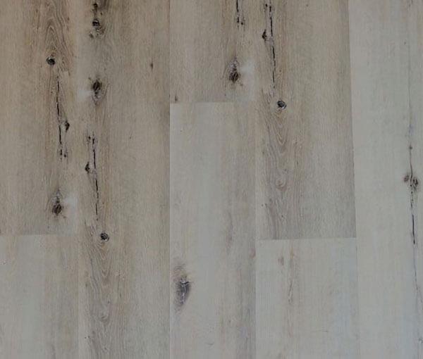 FL-Floors dryback grey oak vloer