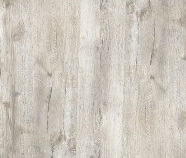FL-Floors dryback grey vloer