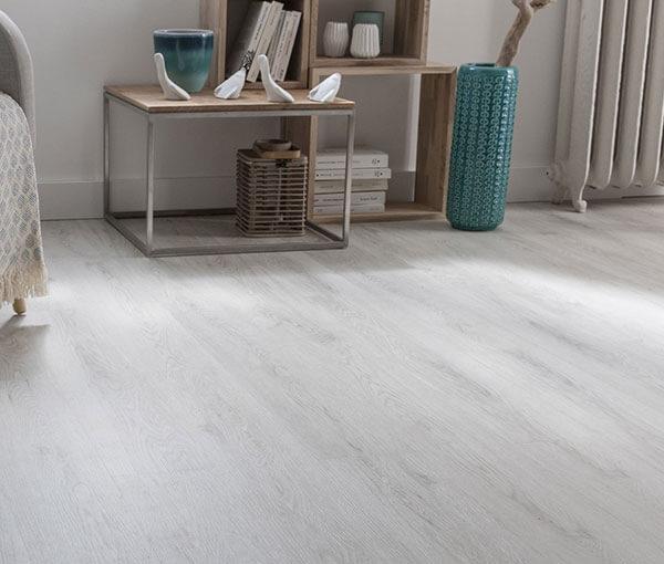 FL-Floors dryback grey