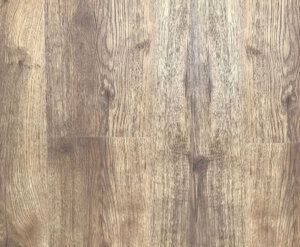 FL-Floors dryback nature oak vloer