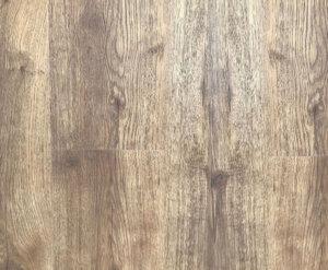 FL-Floors dryback nature oak vloer