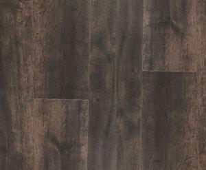 FL-Floors dryback oak brown dark vloer