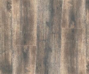 FL-Floors dryback oak vloer