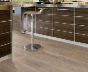 FL-Floors dryback rustic oak