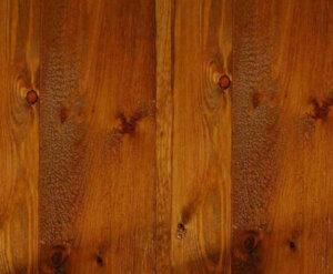 houten vloer vloer