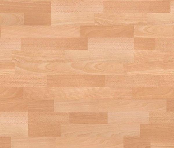laminaat basic classic oak vloer