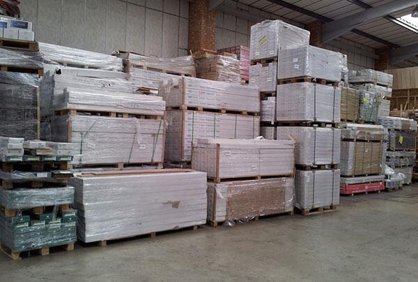 magazijn multiplank floorsite