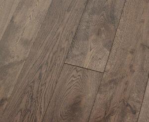 Massief eiken vloer floorsite