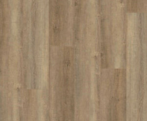 FL-Floors dryback register castle oak nature vloer