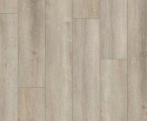 FL-Floors dryback register castle oak sand vloer