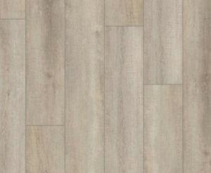 FL-Floors dryback register castle oak sand vloer