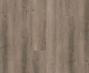 FL-Floors dryback register castle oak smoked vloer