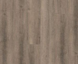 FL-Floors dryback register castle oak smoked vloer