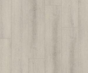 FL-Floors dryback register castle oak white vloer