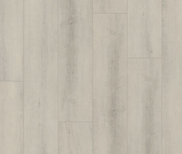 FL-Floors dryback register castle oak white vloer