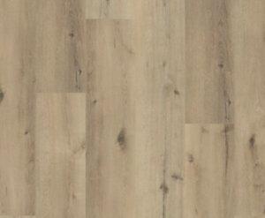 FL-Floors dryback register rustic oak vloer