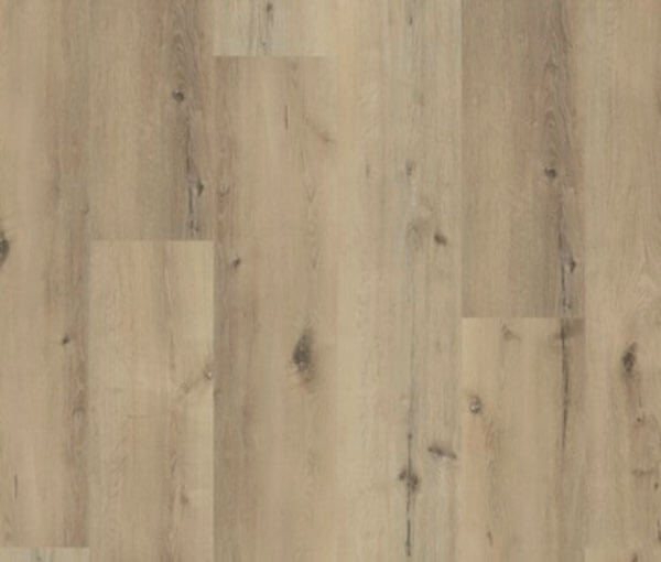 FL-Floors dryback register rustic oak vloer
