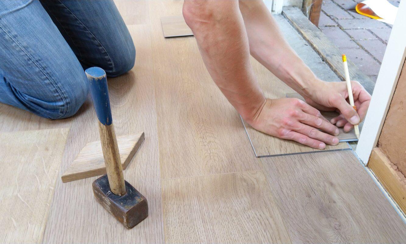 vacatures werken bij floorsite
