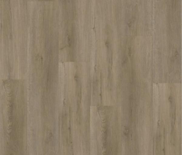 Klik PVC Classic Oak Smoked vloer