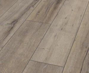 rift oak laminaat