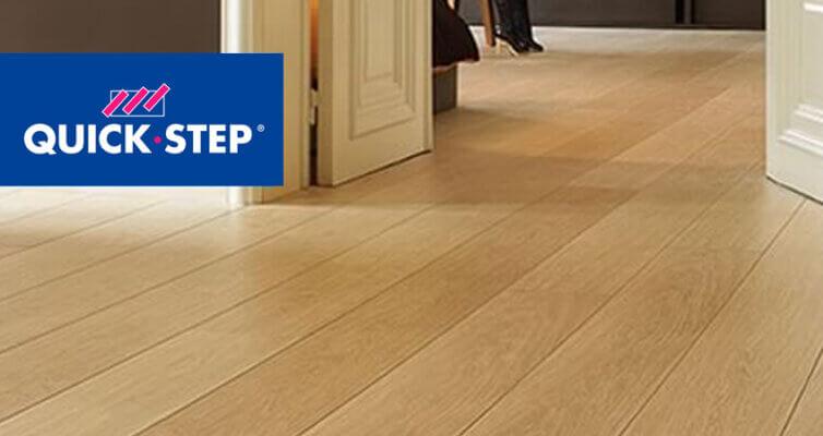 quick step vloer laminaat