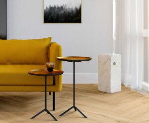 FL Floors Dryback Visgraat eiken 8360