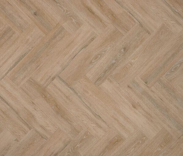 FL Floors dryback 8360 eiken floor
