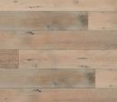 Multiplank Houten vloer 18cm Barnwood Raw Oak White wash schuurvloer