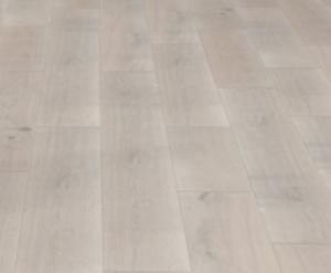 Multiplank houten café vloer 18cm Barnwood Raw Oak Grey Wash ruwe look