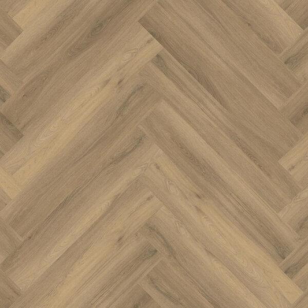 FS Floors Spigato Visgraat Natural