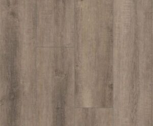 Lijm pvc Gelasta Pure XL Register 8606 Castle Oak Smoked