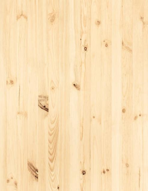 Grenen houten vloer A-kwaliteit 12cm breed
