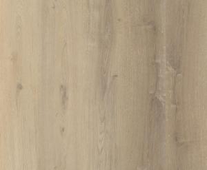 Klik pvc Ambiant 1820 Sarenza Light Oak