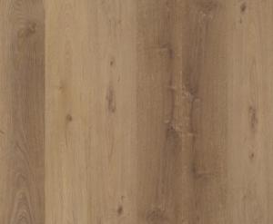Klik pvc Ambiant 1821 Sarenza Natural Oak