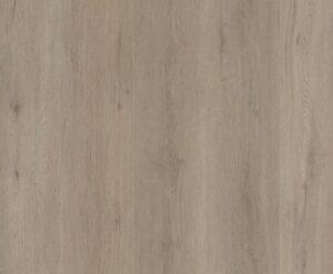 Klik pvc Ambiant 2820 Vivero Light Oak