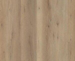 Klik pvc Ambiant 2822 Vivero Natural Oak