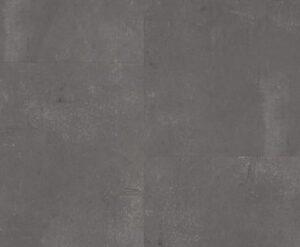 Klik pvc Ambiant 6203 Piero dark grey