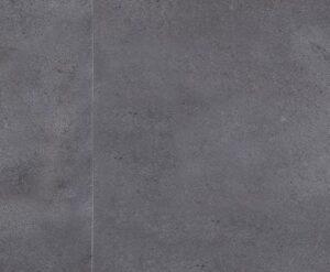 Klik pvc Cement Dark