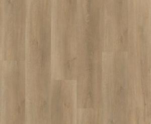 Klik pvc Gelasta Authentic Rigid 5801 Classic Oak Smoked Light