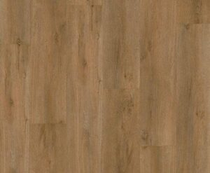 Klik pvc Gelasta Authentic Rigid 5802 Classic Oak Natural