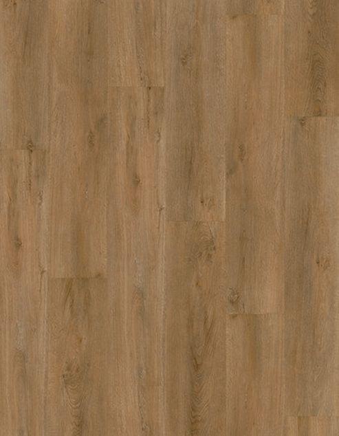 Klik pvc Gelasta Authentic Rigid 5802 Classic Oak Natural