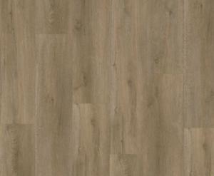 Klik pvc Gelasta Authentic Rigid 5803 Classic Oak Smoked