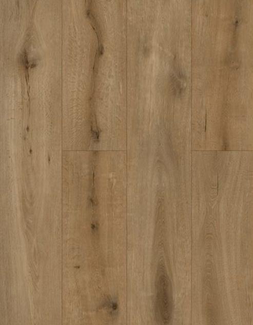 Klik pvc Gelasta Callisto 5100 Natural Oak Dark