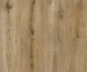 Klik pvc Gelasta Callisto 5102 Natural Oak