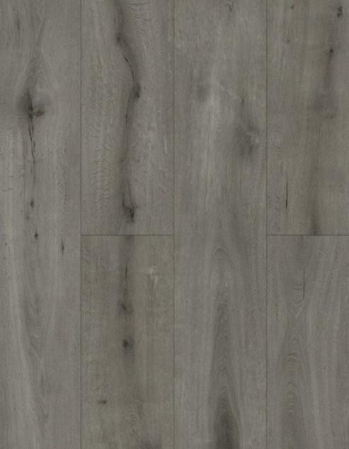 Klik pvc Gelasta Callisto 5104 Natural Oak Grey