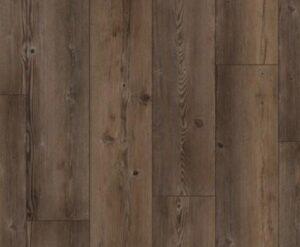 Klik pvc Gelasta Select Rigid 5000 Historic Pine